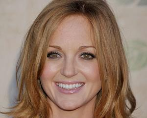 Exclusive: Glee's Jayma Mays Joins FX's The League For Multi-Episode Arc