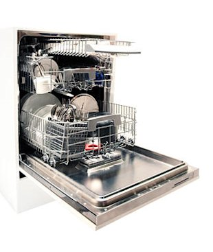 7 Dishwasher Dilemmas—Solved