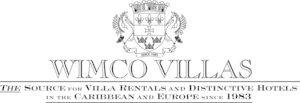 WIMCO Villas Announces Top 10 New Vacation Rentals in the Caribbean Islands