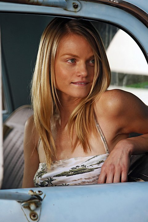 "lindsay pulsipher as Crystal Norris in ""True Blood."""