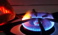 Cameron's Energy Price Vow Attacked By Labour