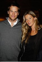 http://media.zenfs.com/en-US/blogs/partner/tom-brady-and-gisele1.jpg