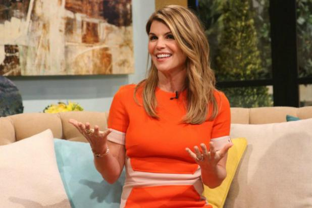 'Full House' Star Lori Loughlin Reveals Reboot Dealmaking Drama: 'They Only Made Deals With Half the Cast'