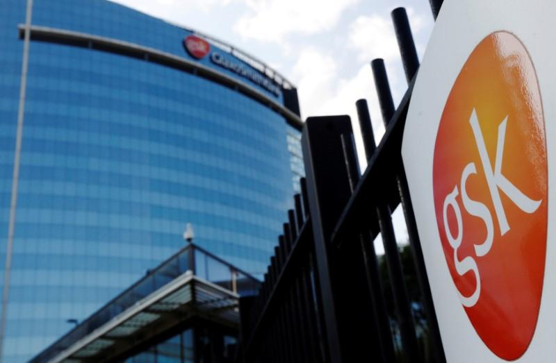 GlaxoSmithKline to pay $20 million to settle U.S. foreign bribery case