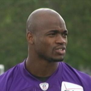 Minnesota Vikings Reverse Course, Suspend Adrian Peterson