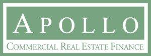 Apollo Commercial Real Estate Finance, Inc. Announces Pricing of Convertible Senior Notes