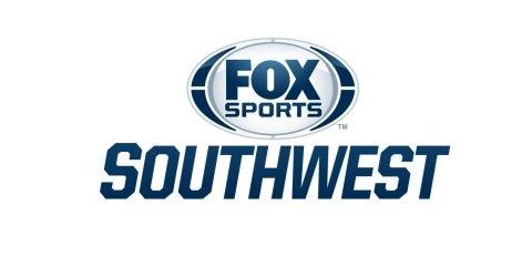 FOX Sports Southwest to Host Special Benefit to Raise Funds for Oklahoma, North Texas Tornado Victims