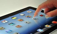 iPad Mini Prices Rumoured To Start At £200