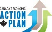 Media advisory/REMINDER: Canada's Economic Action Plan