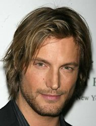 Gabriel Aubry won't face charges over Thanksgiving brawl