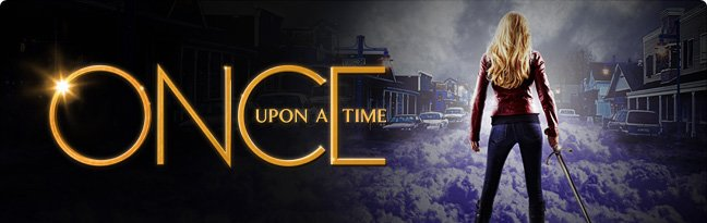 Once Upon a Time Season 2 Episode 22 (s02e22) And Straight On 'Til Morninge