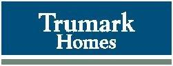 Trumark Homes Hires Real Estate Veteran as Senior Vice President of Operations