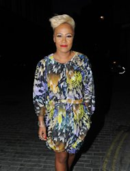 Emeli Sande & Plan B lead MOBO Awards nominations