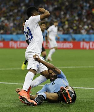 World Cup focuses minds on concussion management
