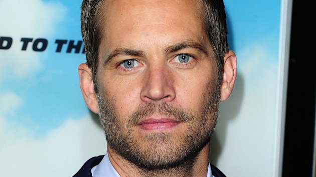 Investigators have ruled out mechanical faults in the car crash that killed Fast And Furious star Paul Walker.