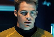 Star Trek Into Darkness | Photo Credits: Paramount