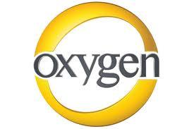 Oxygen Orders 'Babies' Mamas' Reality Special From Tony DiSanto & Liz Gateley