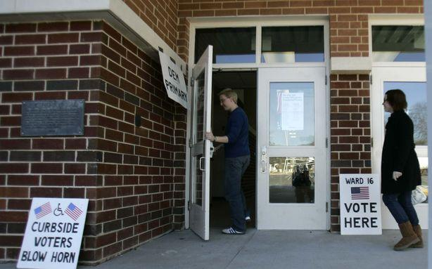 South Carolina's Voter ID Upheld but Won't Be in Effect This Election
