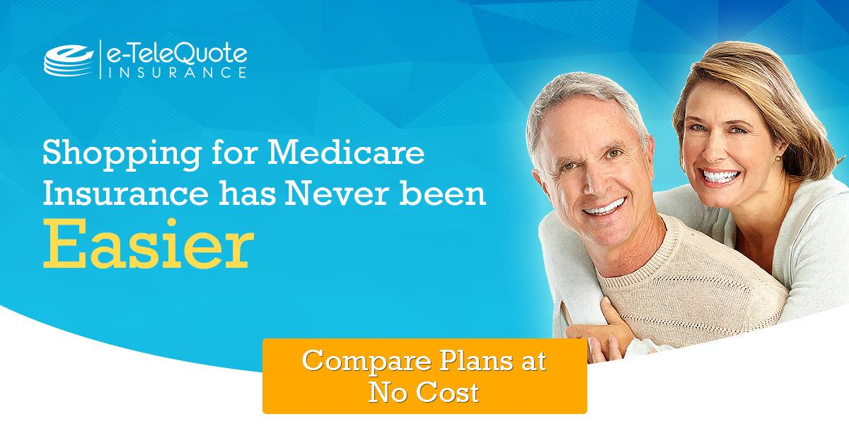 Medicare shopping made easy