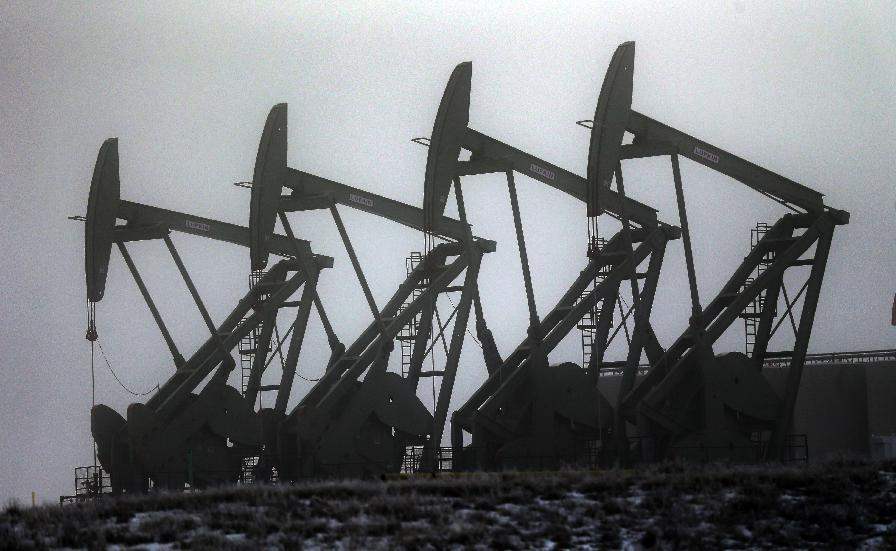Oil, gas, power, prices: big themes from energy meeting