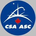 Media Advisory: Astronaut Chris Hadfield Answers Questions Live From Space With the Governor General of Canada
