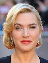Kate Winslet and Sam Mendes wrap up divorce details