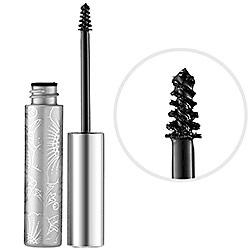Clinique Bottom Lash Mascara, $10
