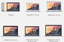 Apple's MacBook lineup: Which works better for business?