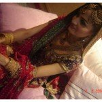 baraat-make-up-by-madeehas-2012 (4)