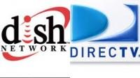 "DirecTV CEO: ""Never Say Never"" To A Merger Deal With Dish Network"