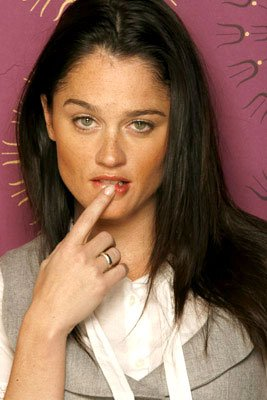 Robin Tunney