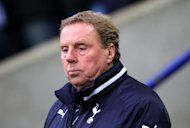 Harry Redknapp could make a move to sign free-agent David Beckham