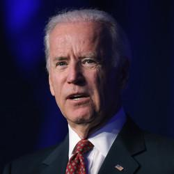 Biden Downplays Tensions With Israel