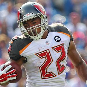 'NFL Fantasy Live': Stock up, stock down for 2014 fantasy football season