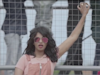 M.I.A. embarks on a refugee's journey in her new 'Borders' video