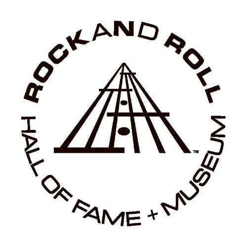 N.W.A. and Janet Jackson are Among This Year's Nominees for the Rock and Roll Hall of Fame