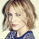 Jessica Szohr & Beth Riesgraf Among Quartet Cast In USA Pilot 'Complications'