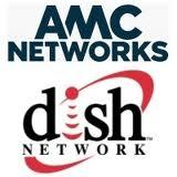Does The VOOM Trial Settlement Show That Dish Network Was Shrewd To Drop AMC?