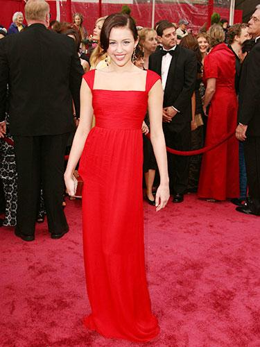 Academy Awards 2008