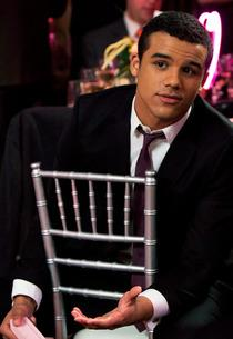 Jacob Artist | Photo Credits: Adam Rose/Fox