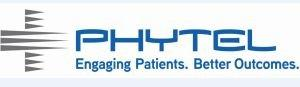 Phytel Honored by International Process Excellence Organization