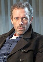 Hugh Laurie | Photo Credits: Adam Taylor/FOX