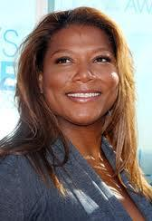 Netflix Signs Exclusive Agreement With Queen Latifah's Flavor Unit Entertainment