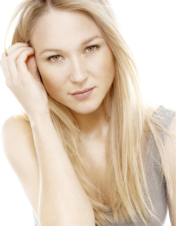 Jewel, Photo by Getty