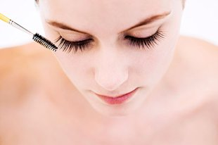 Find the best mascara for you.