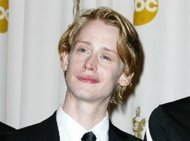 Kondisi Macaulay Culkin Sangat Memprihatinkan