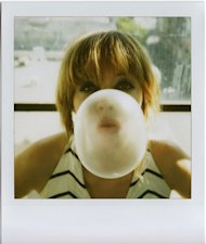 1020-bubble-blowing_sm.jpg