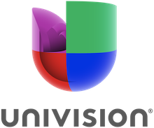 Univision Set to Finish July Sweep In First Place In Demos