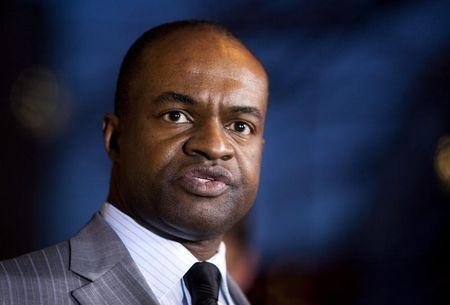 NFLPA vows to fight league's new personal conduct policy