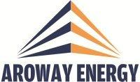 Aroway Energy Inc. Announces First Tranche Close of Brokered Private Placement